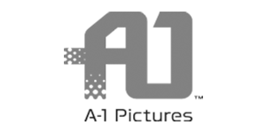 A-1_Pictures