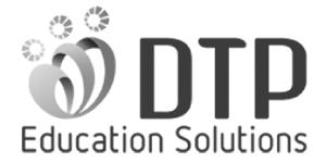 DTP SCHOOL