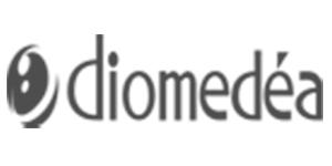 Diomedéa