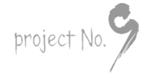 PROJECT NO